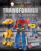 Tips for kids: Transformers