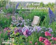 Zu Gast in schönen Gärten 2018