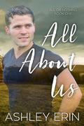 All About Us (All or Nothing)