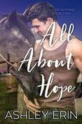 All About Hope (All or Nothing)