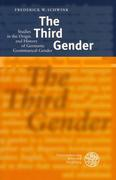 The Third Gender