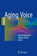 Aging Voice