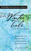 Winter's Tale als Taschenbuch
