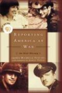 Reporting America at War: An Oral History als Taschenbuch