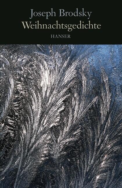 Weihnachtsgedichte als Buch