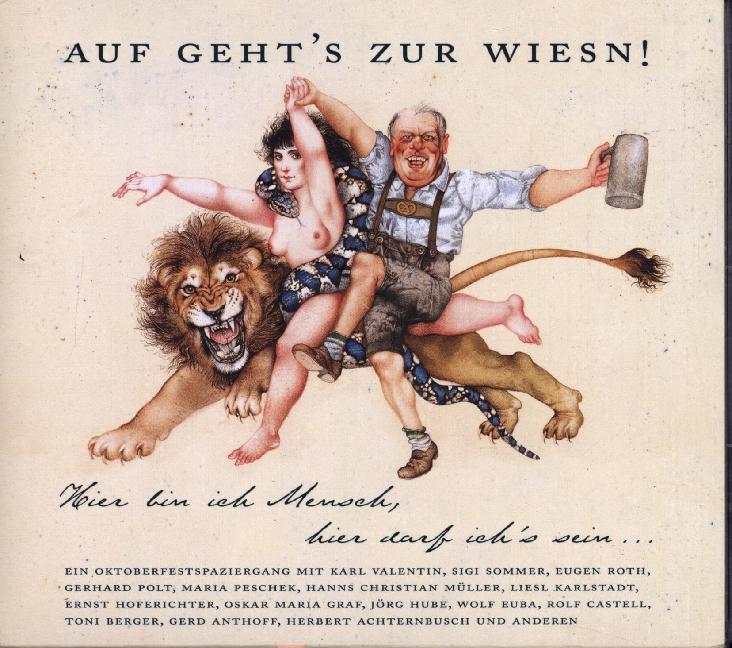 Der Kampf um Troja. 4 CDs als Hörbuch