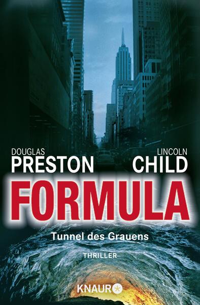 Formula als Taschenbuch