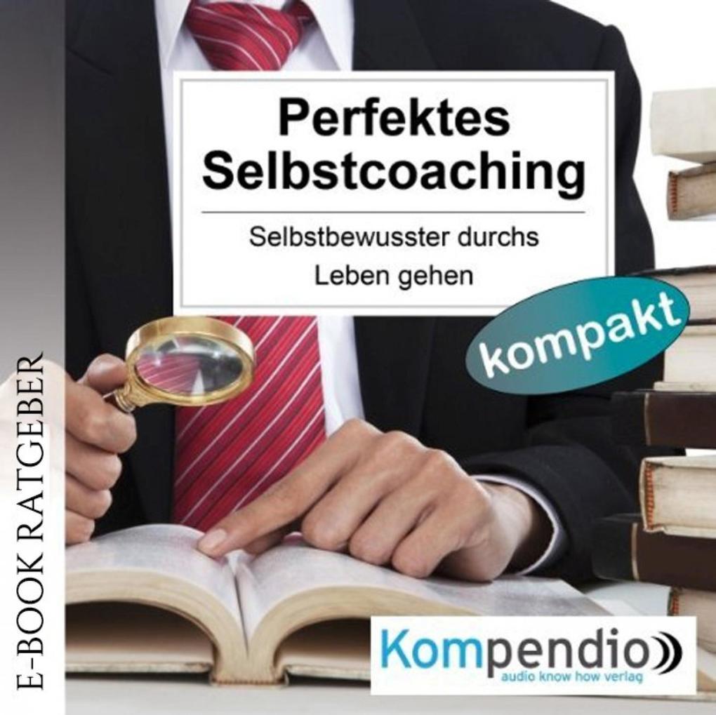 Erfolgreich durch Selbstcoaching als eBook epub