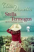 Stella Termogen