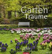 Gartenträume 2018