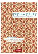 Paper & Poetry - Kalender 2018