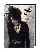 Favole Kalenderbuch 2018