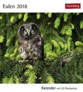 Eulen 2018