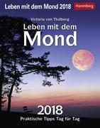 Leben mit dem Mond 2018