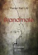 Brandmale