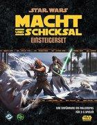 Star Wars: Macht und Schicksal - Einsteigerset