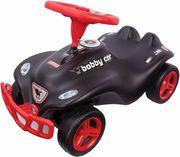 BIG - Fulda-New-Bobby-Car