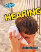 Senses: Hearing