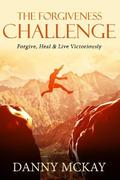 The Forgiveness Challenge