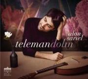 Telemann: Telemandolin
