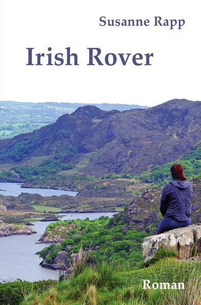 Irish Rover als Buch