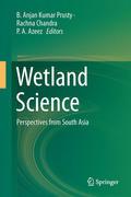 Wetland Science