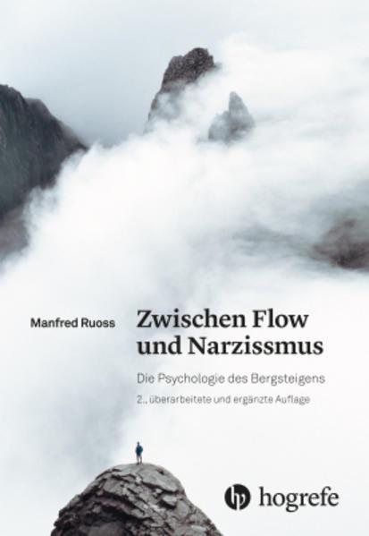 Zwischen Flow und Narzissmus als Buch