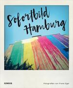 Sofortbild Hamburg