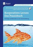 Kooperatives Lernen - Das Praxisbuch