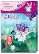 Oetinger - Maluna Mondschein - Geschenktüten