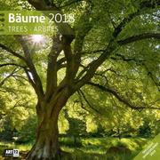 Bäume 2018 Art12 Collection