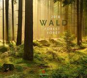 Wald 2018