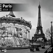 Paris 2018 Art18 Collection