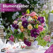Blumensträuße 2018 Art12 Collection