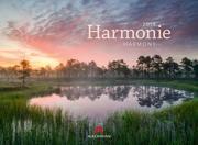 Harmonie 2018