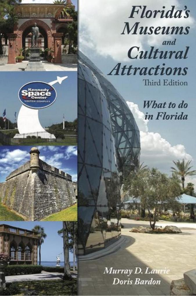 Florida´s Museums and Cultural Attractions als ...