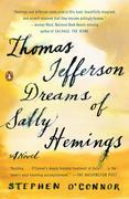 THOMAS JEFFERSON DREAMS OF SAL