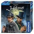 KOSMOS - Holmes