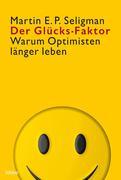 Der Glücks-Faktor