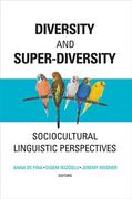 Diversity and Super-Diversity