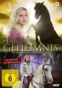 Armans Geheimnis - Der Film