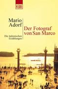 Der Fotograf von San Marco