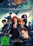 Shadowhunters - Chroniken der Unterwelt