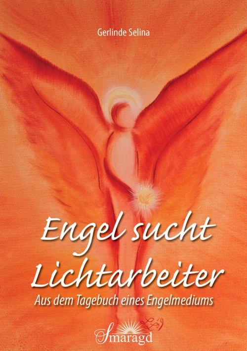 Engel sucht Lichtarbeiter als eBook Download vo...