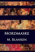 Mordmaske