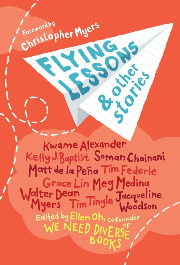 Flying Lessons & Other Stories als eBook Downlo...