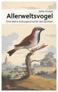 Allerweltsvogel