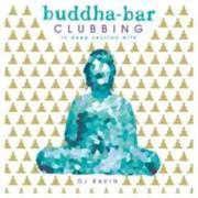Buddha-Bar Clubbing 02