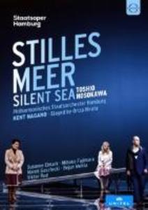 Stilles Meer (Staatsoper Hamburg 2016)