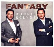 Fantasy; Bonnie & Clyde